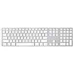 Clavier Filaire Apple MB110F