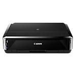 Imprimante jet d'encre   Canon   IP7250 Wifi