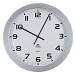 Horloge murale géante   Alba   60 cm