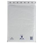 Pochettes à bulles d'air Sealed Air Mail Lite Blanc Sans Fenêtre 50