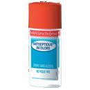 Spray & pansements - Office Depot