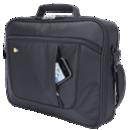 Sacoche Pc Portable ANC316 - Office depot