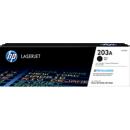 Toner LaserJet HP 203A - Office depot