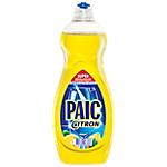 Liquide vaisselle PAIC    750 ml