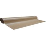Rouleau de papier 10m (L) x 1cm (H) x 100cm (l) Kraft