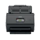 Scanner ADS-2800W - Office depot