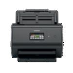 Scanner sans fil Brother ADS-2800W