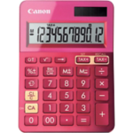 Calculatrice de bureau LS-123K