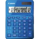 Calculatrice de bureau LS 123K - Office Depot