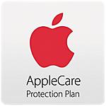 Plan de protection Apple AppleCare pour MacBook Pro 15