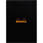Blocs-notes de bureau Rhodia