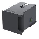 Kit de maintenance Epson C13T671100