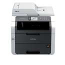 Multi laser couleur MFC9340CW - Office depot