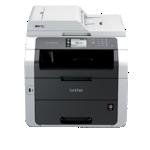 imprimante 150 à 500 €