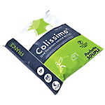 Pochette souple La Poste Petits colis Vert 11 (H) x 28 (l) cm