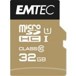 Cartes mémoire microSD
