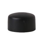 Aimants ronds Niceday 10 mm Noir   10