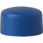 Aimants ronds Niceday 10 mm Bleu   10