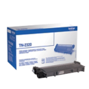 Toner TN 2320 Brother - Office depot