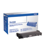 Toner D'origine TN-2320 Brother