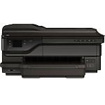 Imprimante multifonction 4 en 1 Jet d'encre HP OfficeJet 7612