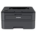 Imprimante monochrome Laser Brother HL L2340DW Wi Fi, USB