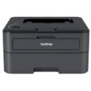 Laser monochrome HL-L2340DW - Office depot