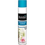 Destructeur d'odeur et parfumant BolDair Parfum 500 ml