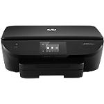 Imprimante multifonction 3 en 1 Jet d'encre HP ENVY 5640