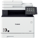 Multifonction MF735CX - Office depot