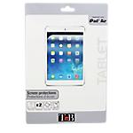 Film de protection T'nB pour iPad Transparent   2