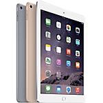iPad Apple Air 2 24.6 cm (9.7