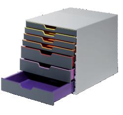 modules de classement individuels
