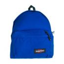 Collection Eastpack - Office Depot