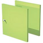 Portes Artexport 32,2 x 32,1 cm Vert   2 portes