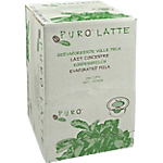 Coupelles de lait Puro Latte 200 Unités