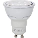 Ampoule Verbatim PAR16 4 W A+