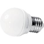 Ampoule LED Verbatim Globe E27 3,5W 25 W