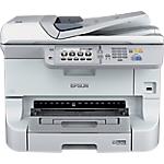 Imprimante multifonction Epson WorkForce Pro WF 8510DWF Couleur Jet d'encre