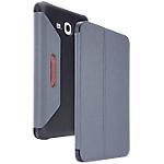 Etui tablette Case Logic CSGE2177GRPH Samsung Galaxy Tab 4 10,1