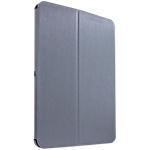 Etui tablette Case Logic CSGE2175GRPH Samsung Galaxy Tab 4 7