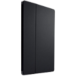 Etui tablette Case Logic CSIE2139K iPad Air 2 Noir