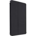 Etui tablette Case Logic CSIE2140K iPad Mini