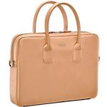 Sacoche pour PC Portable MOBILIS Origine Briefcase Simili cuir Peau
