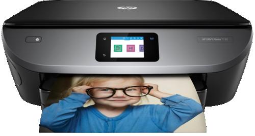L'imprimante photo, pour partager des souvenirs