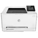 Mono Laser couleur M252DW HP - Office depot
