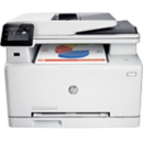 Multi laser couleur M277DW - Office depot