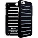 Coque de protection iPhone 6