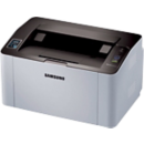 Monofonction Samsung SL-M2026W - Office depot