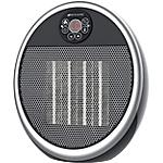 Chauffage électrique soufflant   Bionaire BFH004X 01 N